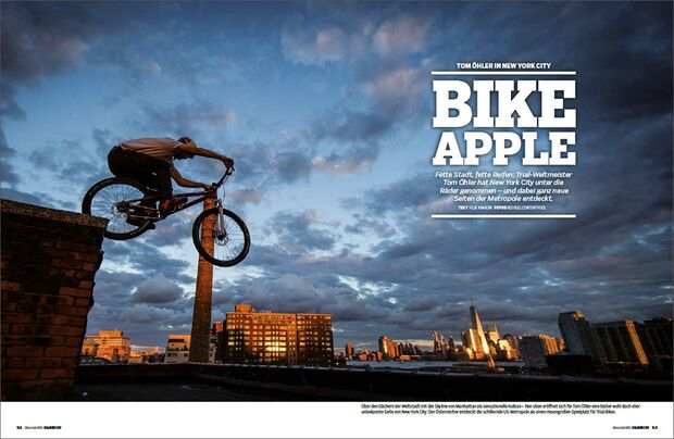 MB Passion Bike Apple (jpg)