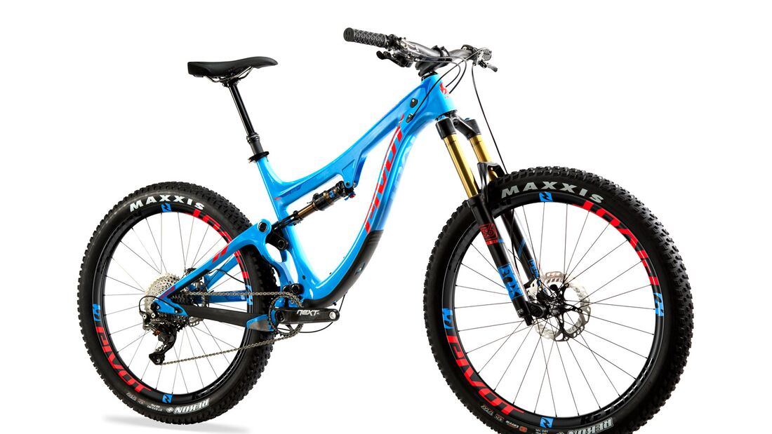 MB-Pivot-Switchback-2016-18 (jpg)