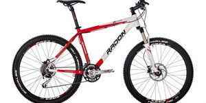 MB Radon ZR Team 7.0