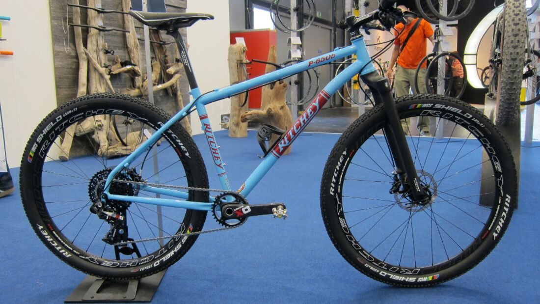 MB-Ritchey-P-650b-2015-MS-001 (JPG)