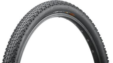 MB Ritchey Shield  2,1""