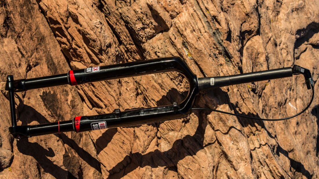 MB Rock Shox RS-1 Teaserbild