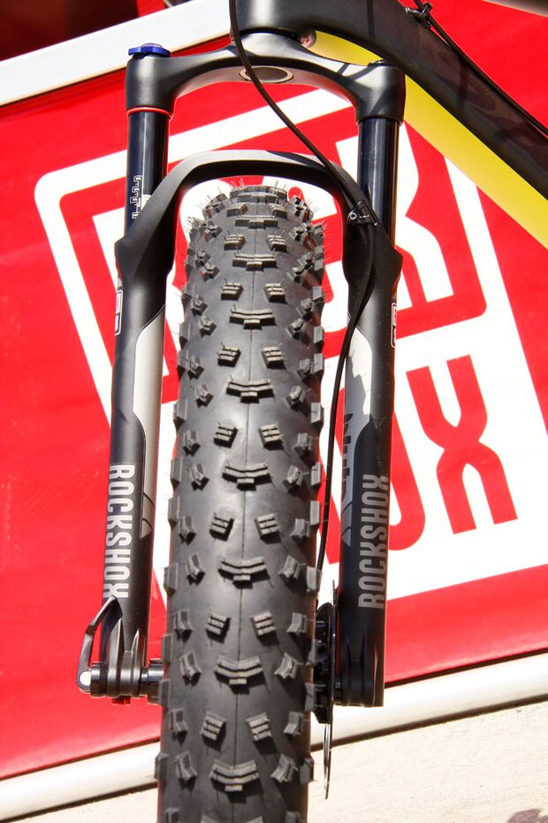 MB_RockShox_Bluto_AS_SOC14_397 (jpg)