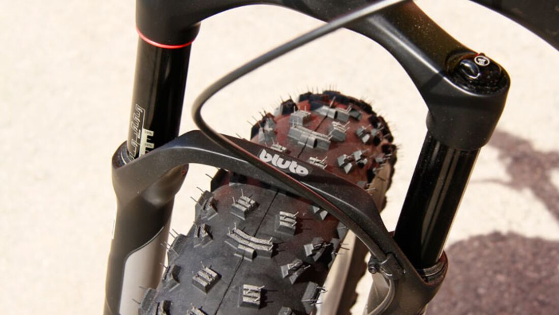 MB_RockShox_Bluto_AS_SOC14_399 (jpg)