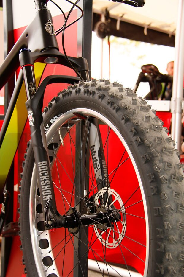 MB_RockShox_Bluto_AS_SOC14_639 (jpg)