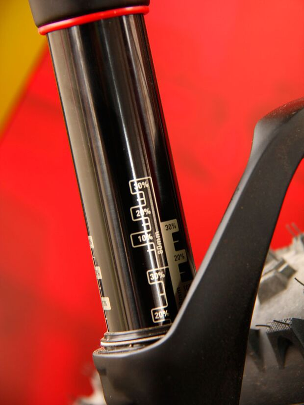 MB_RockShox_Bluto_AS_SOC14_642 (jpg)
