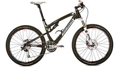 MB Rocky Mountain Element RSL 70