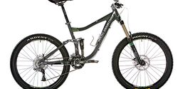 MB Rocky Mountain Slayer 50