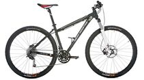 MB Rocky Mountain Vertex 29