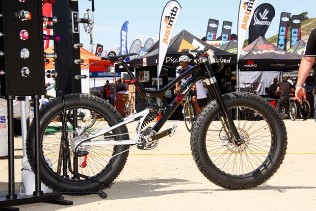 MB_SOC14_Fatbikes_1_AS_SOC14_123 (jpg)