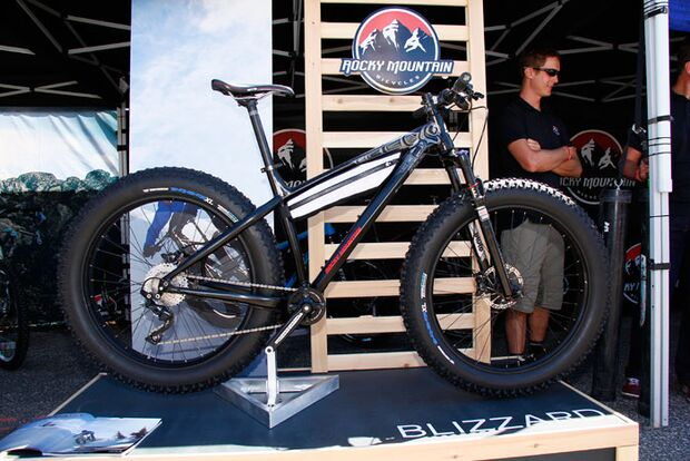 MB_SOC14_Fatbikes_1_AS_SOC14_199 (jpg)