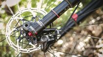 MB SRAM Level Ultimate 1
