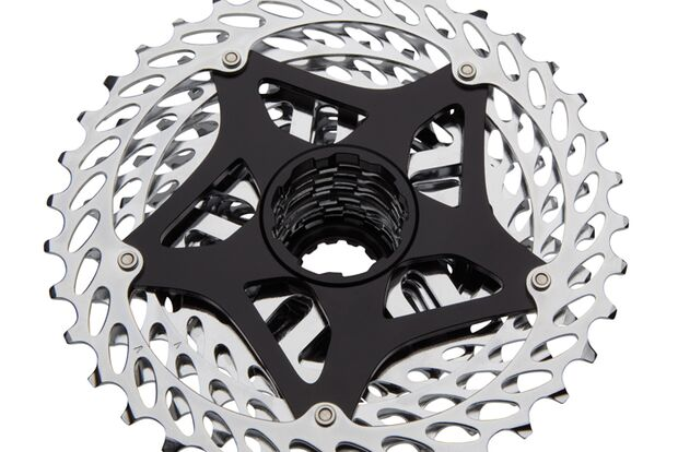 MB_SRAM_X5_Cassette_Back_MY12_md (jpg)