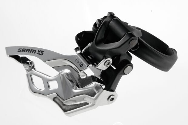 MB_SRAM_X5_FD_MY12_md (jpg)