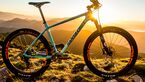 MB-Santa-Cruz-Highball-CC-XTR-1