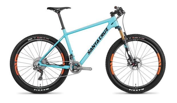 MB-Santa-Cruz-Highball-CC-XTR