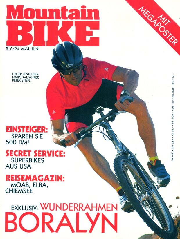 MB-Schoenstes-Cover-Wahl-MB-1994-05 (jpg)