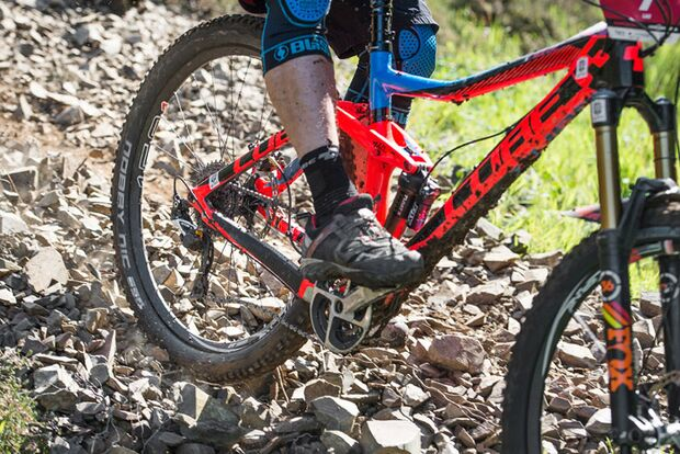 MB-Schwalbe-Nobby-Nic-2015-Action (jpg)