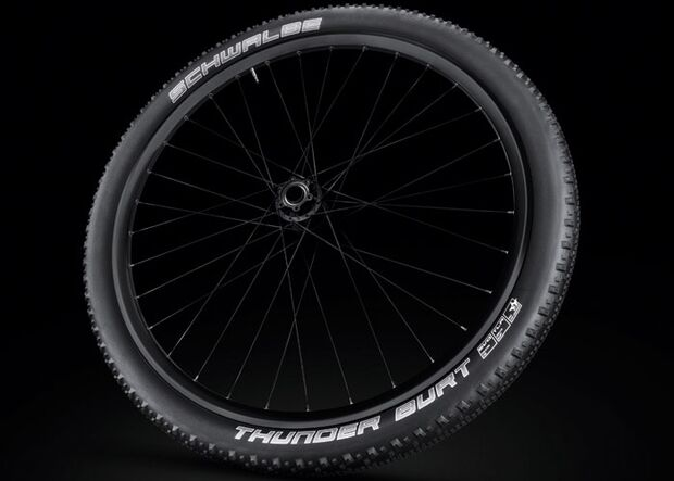 MB_Schwalbe_Thunder_Burt_Schwalbe_Thunder-Burt-Photo (jpg)