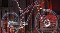 MB_Scott_Spark_700_Ultimate_Di2_2015