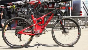 MB Sea Otter 2015 Norco Revolver 2016  AS_SOC15_905 (jpg)