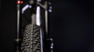 MB Sea Otter 2015 Rocky Mountain Sherpa 27,5+ Rocky Mountain MTB 2016  sherpa-tire-presskit (jpg)