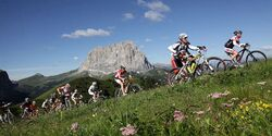 MB Sellaronda Hero MTB-Marathon