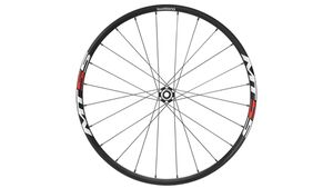 MB Shimano WH-L-F15