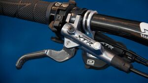 MB_ShimanoXTR_2014_AS_SOC13_050 (jpg)