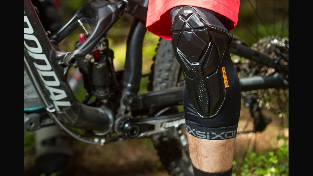 MB Sixsixone Recon Knee Pad (6) (jpg)