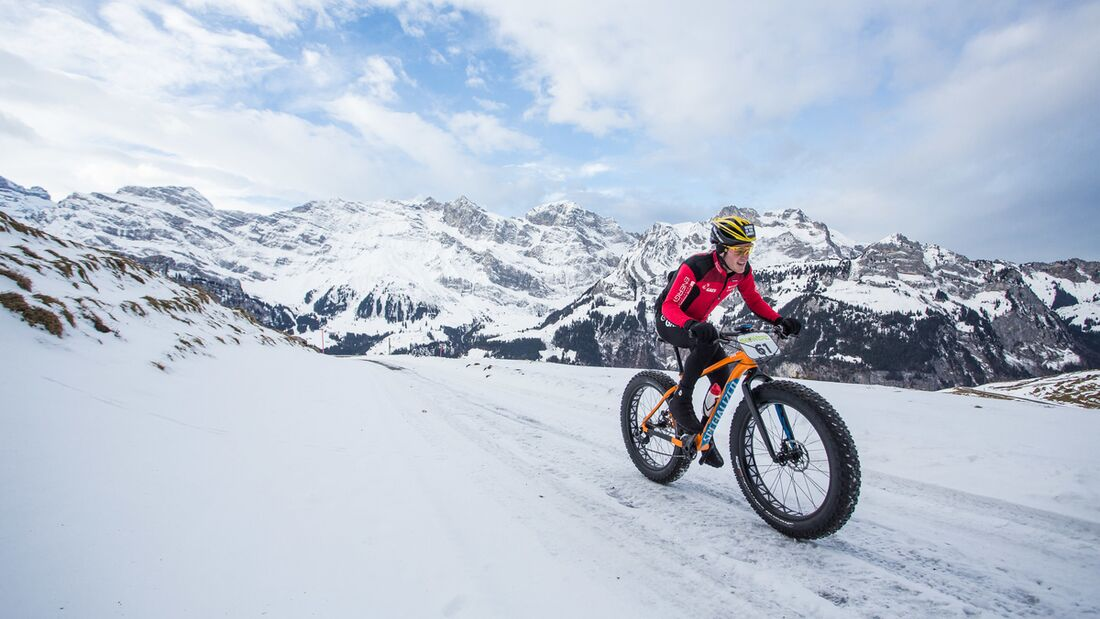 MB Snow Epic 2015 Ibon Zugasti