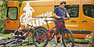 MB So Testet MOUNTAINBIKE Landingpage 2019 Teaser