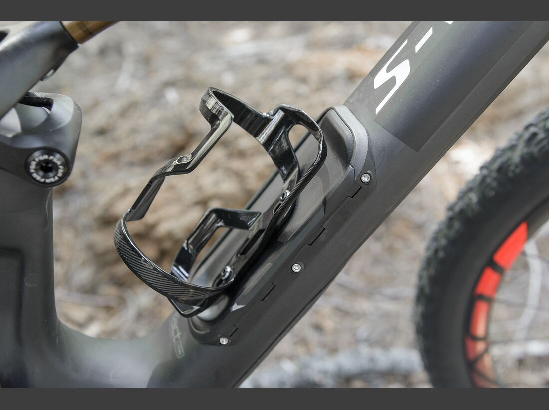 MB-Specialized-Camber-2016-swat0 (jpg)