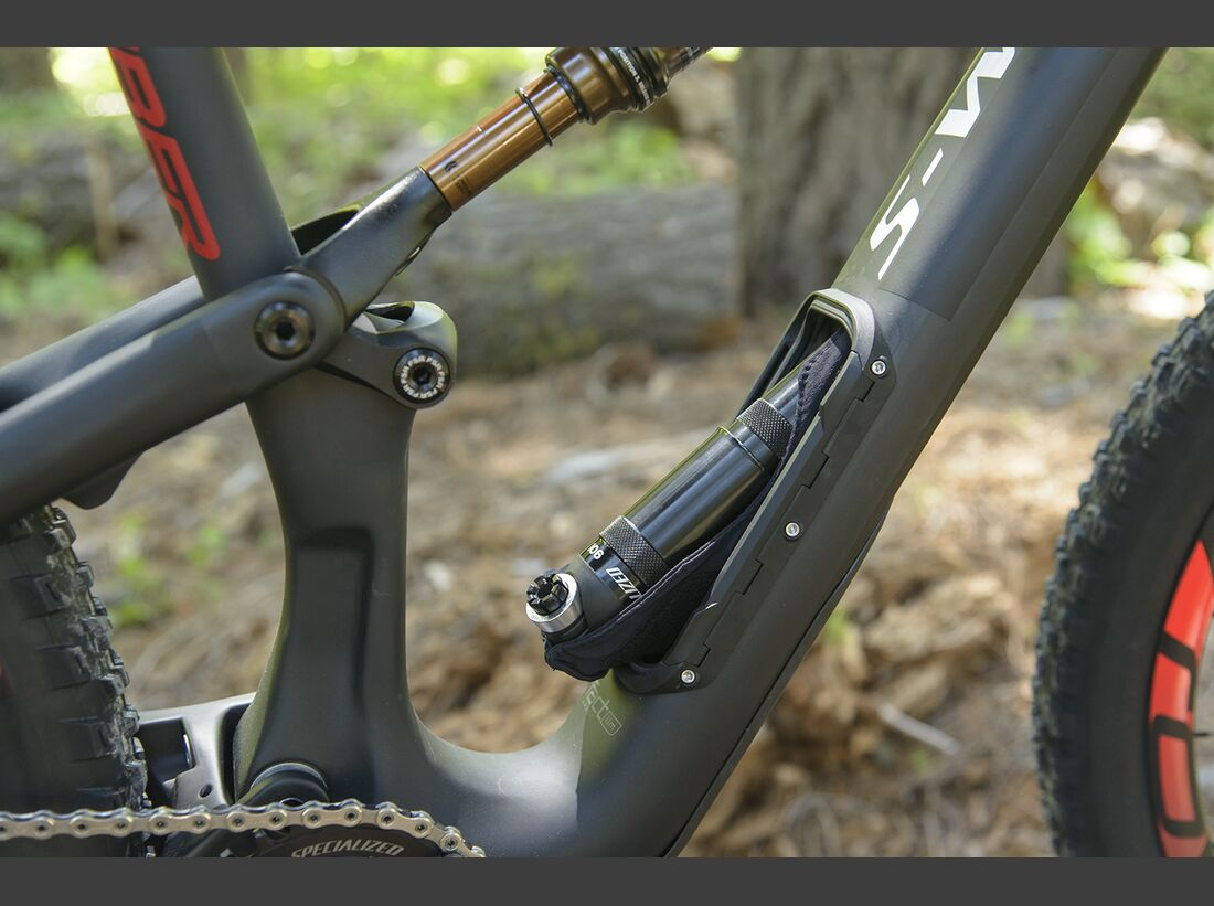 MB-Specialized-Camber-2016-swat1 (jpg)