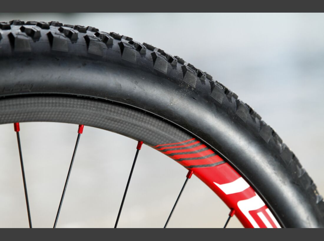 MB_Specialized_Camber 29 Carbon-Felge (jpg)
