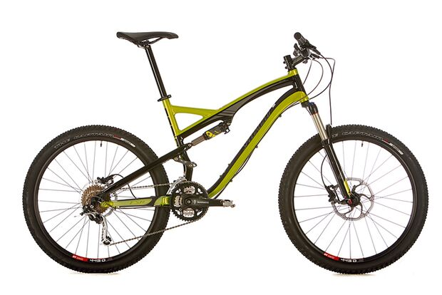 MB_Specialized  Camber Elite