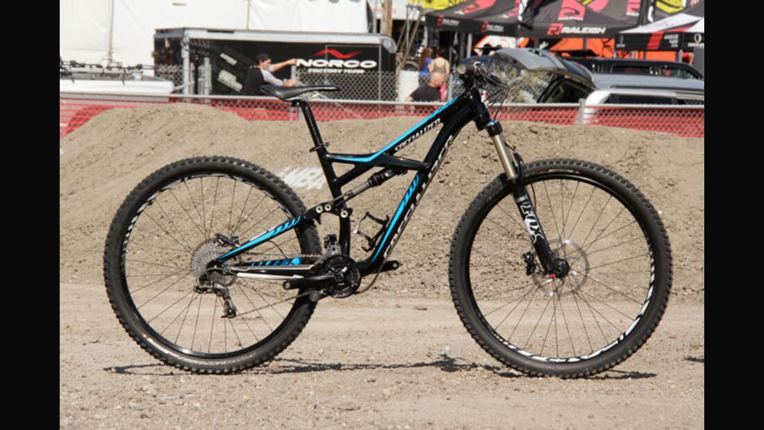 MB_Specialized_Enduro_Comp29_AS_SOC13_068 (jpg)