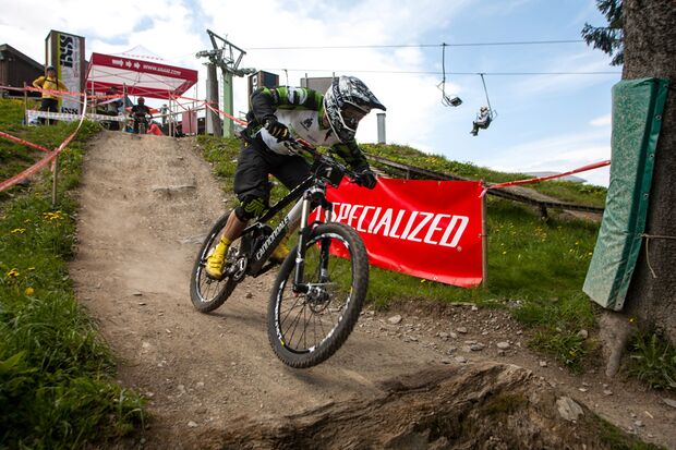 MB-Specialized-Enduro-Series-Winterberg-2012-Jerome-Clementz (jpg)