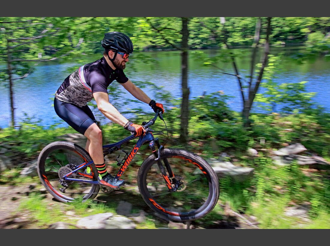 MB Specialized Epic 2018 Fhreidnruck 1