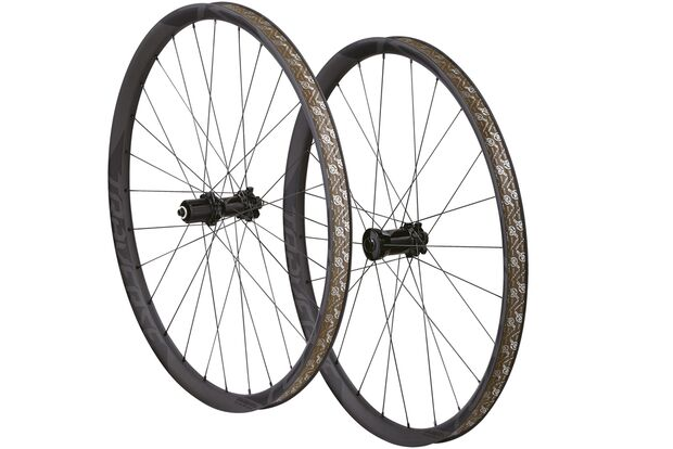 MB-Specialized-Laufrad-Roval-Traverse-2015 (jpg)