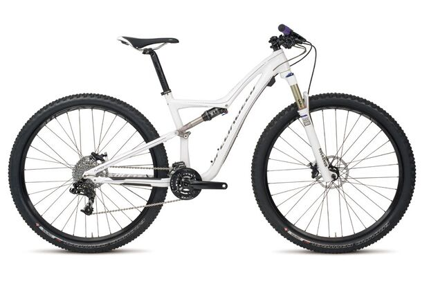MB Specialized Rumor Expert 2013 Comp