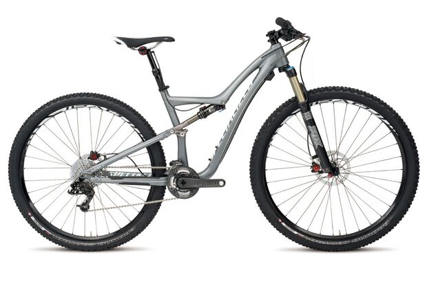 MB Specialized Rumor Expert 2013 Seite