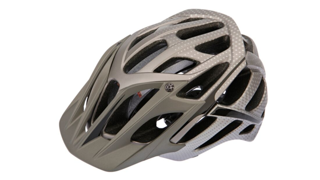 MB Specialized Vice