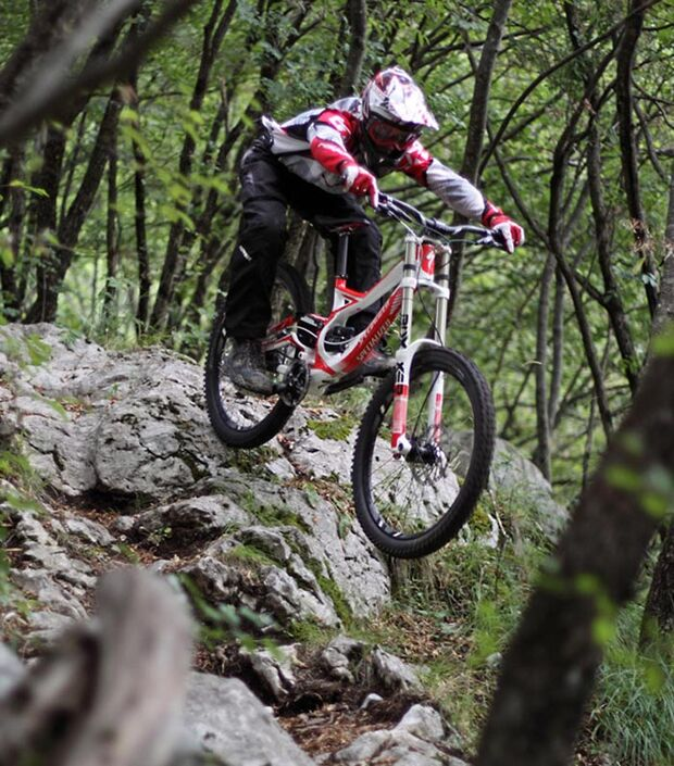 MB_Specialized2011_Bovec_BAUSE_07 (jpg)