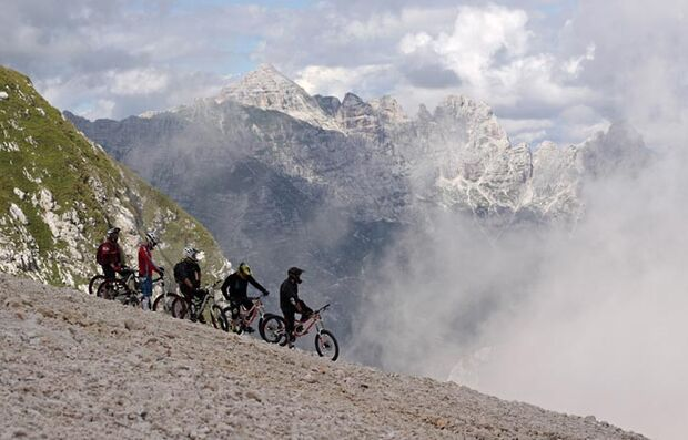 MB_Specialized2011_Bovec_BAUSE_38 (jpg)