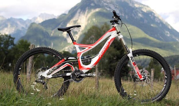 MB_Specialized2011_Bovec_BAUSE_48 (jpg)