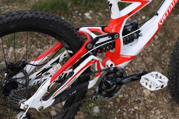 MB_Specialized2011_Bovec_BAUSE_50 (jpg)