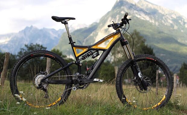 MB_Specialized2011_Bovec_BAUSE_52 (jpg)