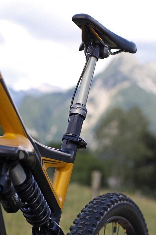 MB_Specialized2011_Bovec_BAUSE_53 (jpg)
