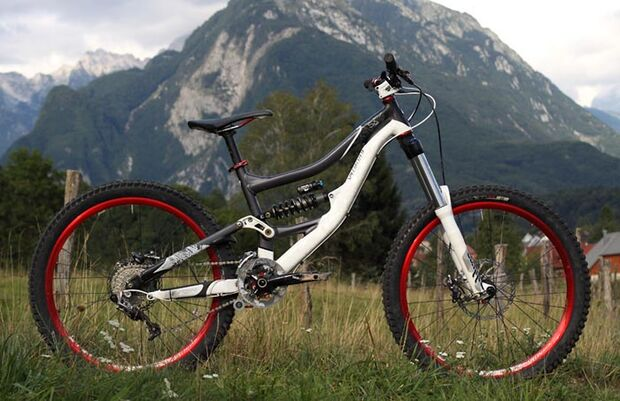 MB_Specialized2011_Bovec_BAUSE_62 (jpg)